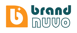 Brand Nuvo Web Services